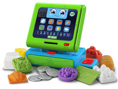 Platinum Toys for Preschoolers