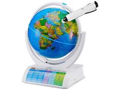 Oregon Scientific Smart Globe Explorer AR