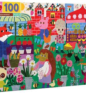eeboo-green-market-100 piece puzzle.jpg