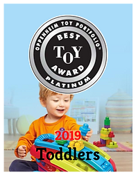 2019 Toddlers.png