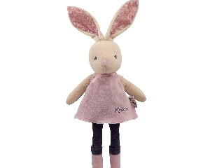 Kaloo Petite Rose Musical Doll