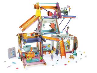 Platinum Toys for Tweens & Teens