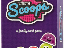 Stack the Scoops