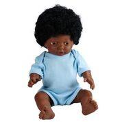 Educational Insights Baby Bijoux