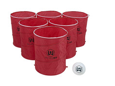 Wicked Big Sports Supersized Pong