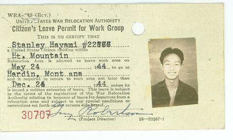 c1f61b6636 When American Citizens Needed Leave Permits   joanneoppenheim