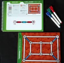 Thinkfun Rover Control Coding Game