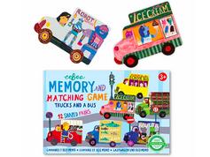 Best Toys for Preschoolers:  2020 Oppenheim Toy Portfolio Platinum Awards