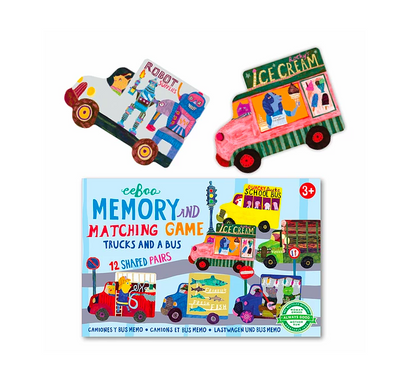 Best Toys for Preschoolers:  2020 Oppenheim Toy Portfolio Platinum Awards