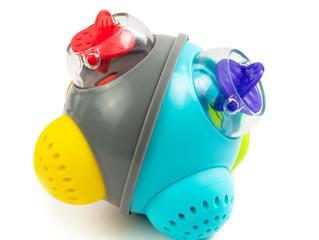 Best Toys for Infants: 2019 Oppenheim Toy Portfolio Platinum Awards