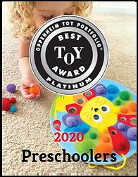 2020 preschoolers.png
