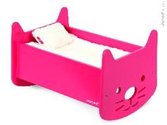 Janod Cat Cradle