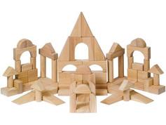 Guidecraft Unit Blocks
