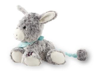 Kaloo Regliss' Donkey Musical