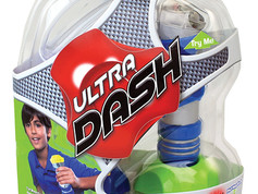 Play Monster Ultra Dash -Award Pending