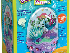 Mini Garden Mermaid, Unicorn, or Dinosaurs