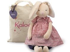 Kaloo Petite Rose Maxi Doll