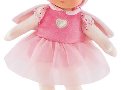 Corolle Princess Doll