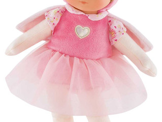 Corolle Princess Doll