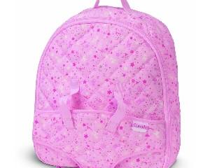 Corolle Mon Premier Diaper Backpack