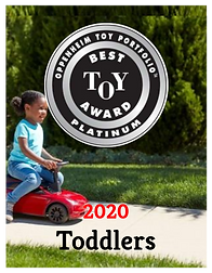 2020 Toddlers.png
