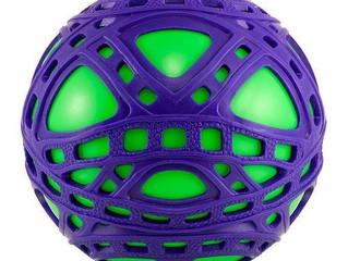 Tucker E-Z Grip Ball