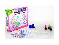 Crayola Mini Neon Marker Maker