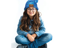 Basic Gear for Tweens and Teens
