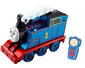 Fisher Price Turbo Flip Thomas