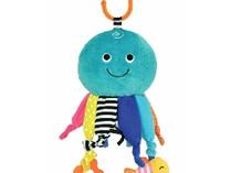 Kids Preferred Carter's Activity Octopus