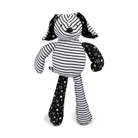 Platinum Toys for Infants and Toddlers