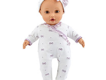 Baby So Sweet 16-inch Baby Doll