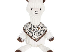 Les Deglingos Original Muchachos The Llama