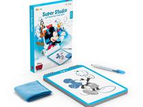Osmo Super Studio Mickey & Friends or Osmo Super Studio Princess