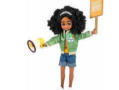 Best Toys for Early School Years:  2020 Oppenheim Toy Portfolio Platinum Awards