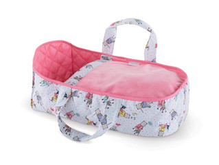 Corolle Mon Premier Carry Bed