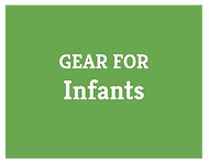 Toy Portfolio Gear (1).png