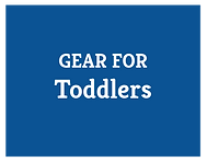 Toy Portfolio Gear (2).png
