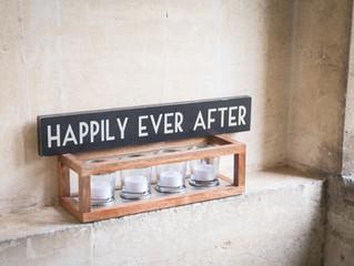 Woodchester Wedding Fayre - Sept 10
