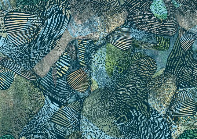 motif 17.jpg