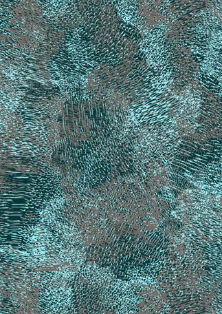motif 3.jpg