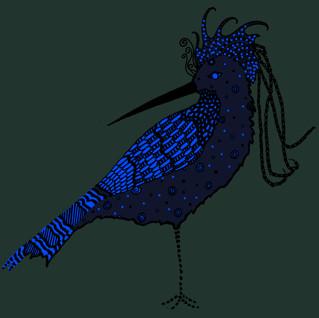 oiseau .jpg