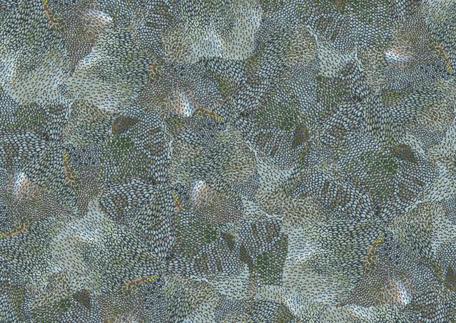 motif 7.jpg