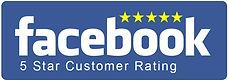 Buy-Facebook-Reviews.jpg