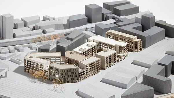 Services-Urban-Design-and-Masterplanning