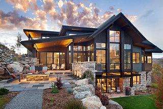 Boulder-Ridge-Mountain-Retreat-1-880x587