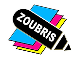 clr logo copy.png