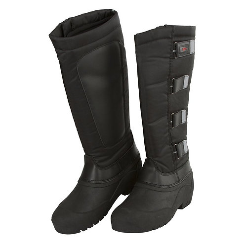 """Thermoreitstiefel """"Classic"""""""