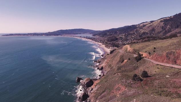 Stinson Beach, CA