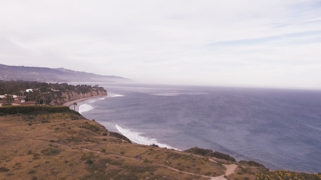 Point Dume, CA